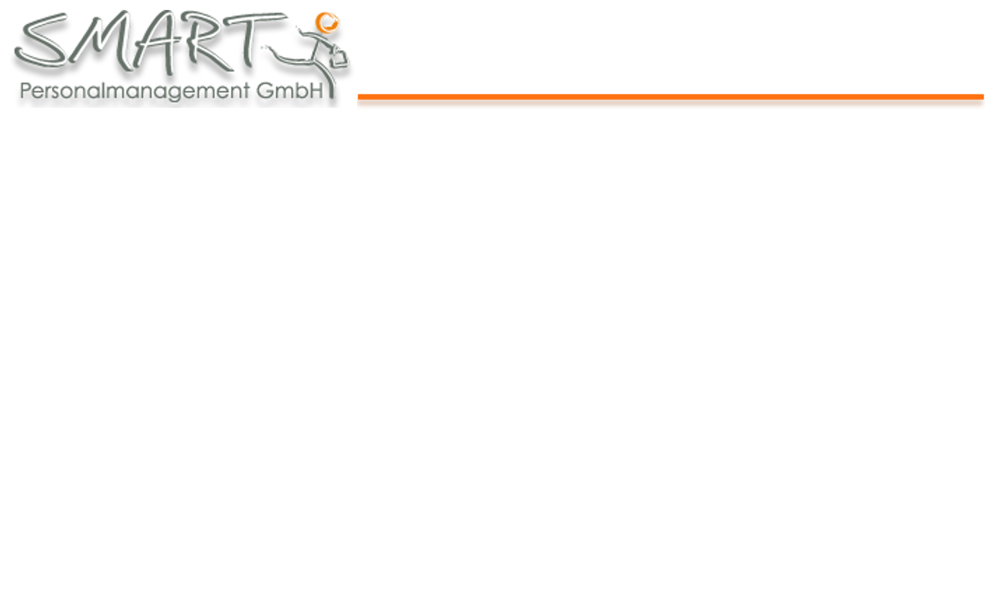 SMART Personalmanagement GmbH