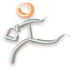 Logo-Smart