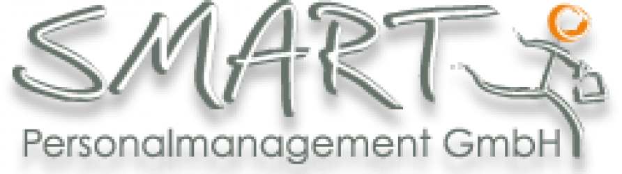 SMART Personalmanagement GmbH